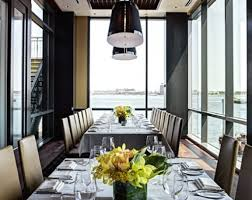 boston home decor charming private dining rooms boston h87 on home remodel