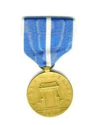 korean service ribbon medal us the bronze ww2 issue ww ii my
