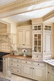 top 25 best prefab kitchen cabinets ideas on pinterest portable