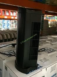 sunter tower fan costco costco 1013422 sunter tower fan combo part costcochaser