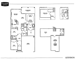 mayflower floor plan 1239 mayflower way lebanon tn 37087 mls 1797912 movoto com