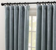 Dallas Cowboys Drapes by Dallas Curtains Nfl Dallas Cowboys Window Curtain Panels 9 Best