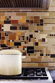 Brown Tile Backsplash by 114 Best Colour Cream Brown Tiles Images On Pinterest Tiles