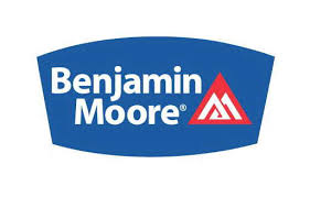 benjimin moore envision colour with benjamin moore color company blog