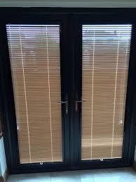 perfect fit blinds sahara blinds