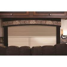 rv blinds rv window shades camping world