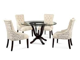 Bassett Dining Room Sets Bassett Dining Room Furniture Marceladick Com