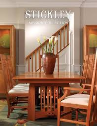 kitchen furniture catalog best 25 furniture catalog ideas on catalog product