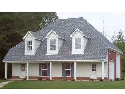 home plans with rv garage wonderful looking 4 home with rv garage plans detached motor