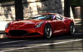 mitsubishi 3000gt vr 4 2016 mitsubishi 3000gt price next new cars