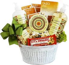 organic fruit basket organic gift baskets with free shipping organic fresh fruit gifts