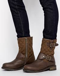 womens boots barbour off51 barbour jacket shop barbour outlet uk barbour