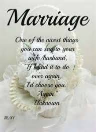 wedding quotes quran marriage and child quotes quotes 4 you