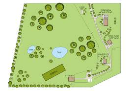 bundara farm floorplans u2013 bundara farm berry nsw