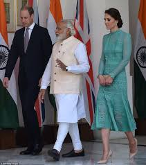 prince william and kate middleton welcome at kaziranga daily