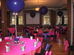 sweet 16 decorations sweet 16 balloon decorations birthday party http
