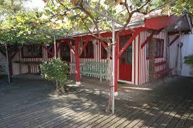 Maison En Bois Cap Ferret Cabane Bois Cap Ferret