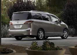 minivan nissan 2017 nissan quest minivan redesign price toyota suv 2018