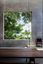 best 25 interior architecture ideas on pinterest modern