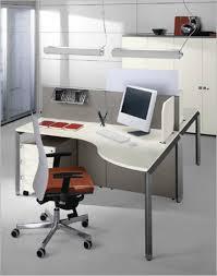 Corporate Office Decorating Ideas Office Office Desk For Small Room Front Office Decorating Ideas
