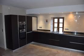 cuisiniste salle de bain fayt emmanuel cuisine et salle de bain 46