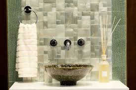 100 designer bathrooms pictures furniture kitchen designing