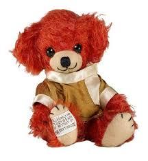 13 best teddy bears images on teddy bears anniversary