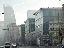 carglass wikipédia