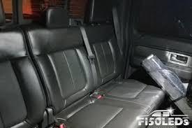 2013 F150 Interior 2009 14 F 150 Rear Interior Led Dome Light Kit F150leds Com