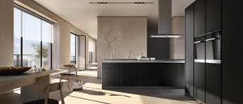 best designer kitchen showrooms germany ktchn mag