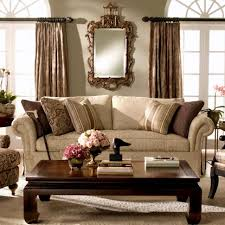 sofas center frightening country style sofas image inspirations