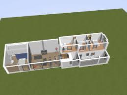 dessin de chambre en 3d plan maison 3d logiciel gratuit pour dessiner ses plans 3d