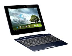 asus android tablet closeout asus transformer tf300 t b1 bl 10 1 inch 32
