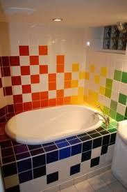 Kitchen Cabinet Spares Colorful Colorful Kitchen Cabinets Kitchens And Kitchen Cabinet