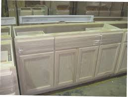 18 inch deep base kitchen cabinets coffee table inch deep base cabinets with drawers wallpaper photos