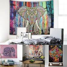 Hanging Rugs On A Wall Rug Wall Hanging Ebay