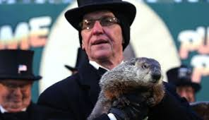 groundhog history facts history headlines