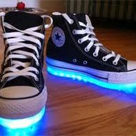 skechers womens light up shoes skechers light up shoes adults up to 61 off free shipping for