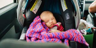 siège auto sécurité routière sécurité routière choisir un siège auto pour bébé webstar auto
