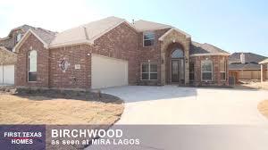 monticello floor plan first texas homes u2013 house design ideas
