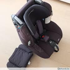 siege auto b b confort opal siège auto bébé confort opal te koop 2dehands be
