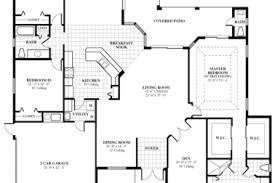 simple floor plans for homes 26 simple floor plan designs simple designs for indian homes