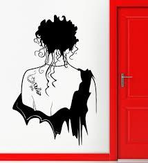 modern creative home decor wall stickers vinyl decal