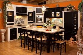 küche italienisch küche italienisch unerschütterlich auf wohnzimmer ideen auch