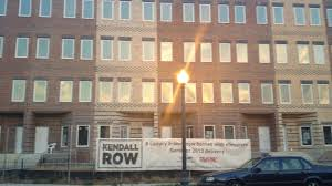 so kendall row is apparently d c u0027s biggest train wreck curbed dc