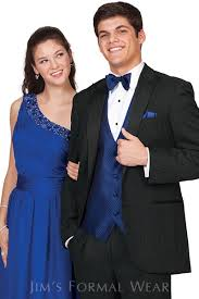 tuxedo rentals for prom r e a d amusements madison ct