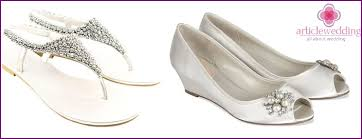 wedding shoes no heel wedding shoes without a heel how to choose the right photo