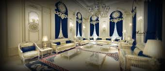 Villa Interior Design Ideas by Luxury Interior Design Company In Dubai Interior Fit Out Expert