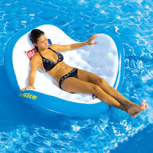 Floating Pool Lounge Chairs Inflatable Pool Lounge Chair Inflatable Pool Lounge Chair