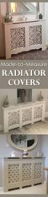 Decorative Radiator Covers Home Depot 9 Best Radiator Covers And Cabinets Images On Pinterest Radiator
